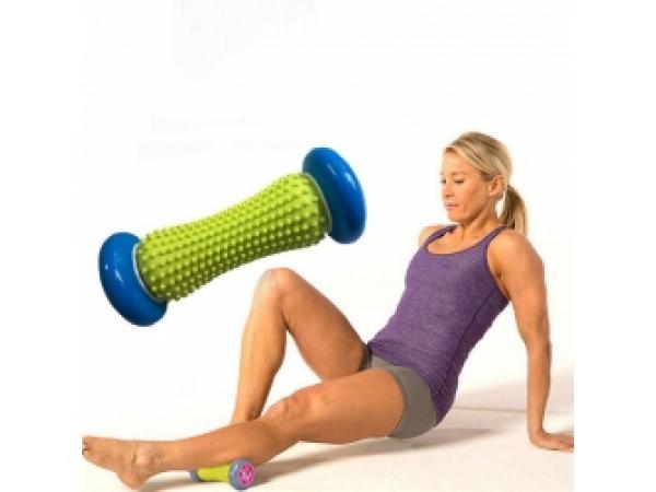 https://cdn.fast.vn/image/cache/other/yoga-mas-banh-xe-3260-600x450.jpg