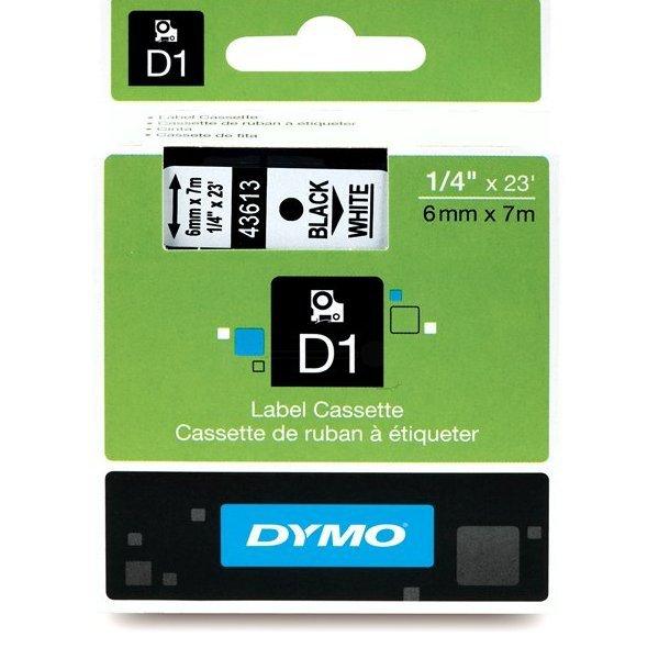 https://cdn.fast.vn/tmp/20200919145243-nha%CC%83n-in-dymo-d1-6mm-x-7m-den-tren-trang-s0720780-1.jpg