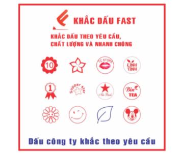 https://cdn.fast.vn/tmp/20201007083936-29.PNG
