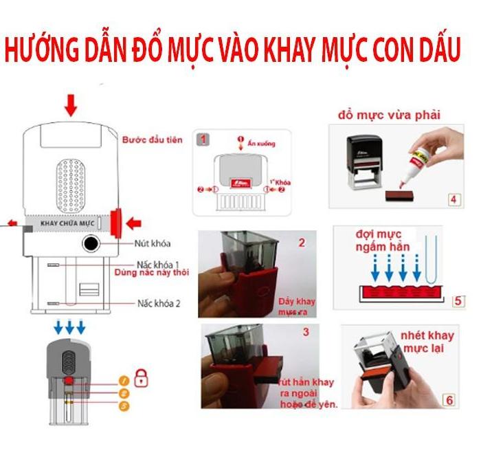 https://cdn.fast.vn/tmp/20201017090319-hdsd-con-dau.PNG