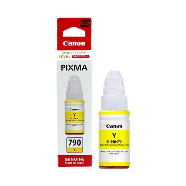 https://cdn.fast.vn/tmp/20201023133520-canon-gi-790-yellow.jpg